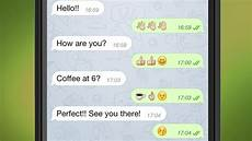 Emoji Texts A Woman S Guide To Use Emoji In Text Messages Women