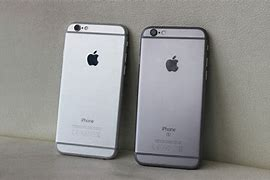 Image result for iPhone 6s vs 6 Inside