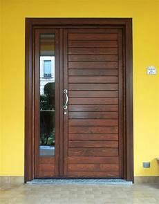 porte ingresso con vetro portoncini ingresso con vetro con porte d ingresso