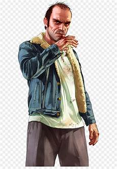 library of gta 5 trevor picture free library png files