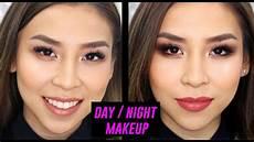 easy day to makeup tutorial tina yong