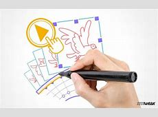 Download The Best Whiteboard Animation Software 2020 (Free