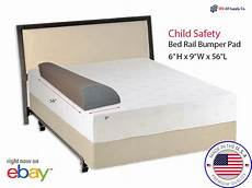 child safety bed rail bumpers portable children s bed