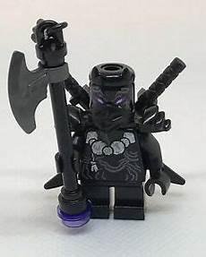 Lego Ninjago Oni Ausmalbilder Lego Ninjago Oni Villain Legs Minifigure New