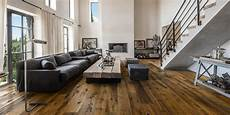 Flooring Solutions A Helpful Guide To Your Flooring Solutions