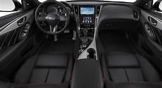2020 infiniti q50 interior infiniti q50 2020 interior carnewsnow infiniti q50