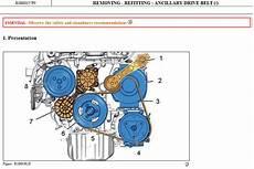 Subaru Forester Service Repair Workshop Manuals