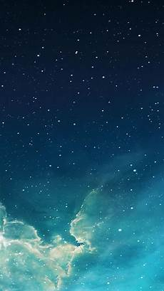 my iphone 5 wallpapers how can i restore my lock screen s original starry