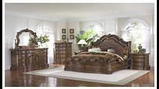 Best Bedroom Furniture 25 Best Wood Master Bedroom Interior Wardrobe Design