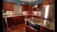 kitchen backsplash stainless steel stainless steel backsplash tile installation