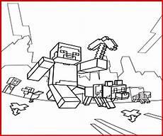 Ausmalbilder Kostenlos Ausdrucken Minecraft Ausmalbilder Minecraft Welt Zum Ausdrucken Kostenlos