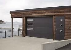 portoni sezionali torino portoni sezionali piemonte porte per capannoni
