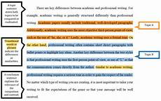 Example Of Compare And Contrast Essay Topics Compare And Contrast Topic Ideas Top 150 Great Compare