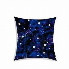 Sofa Pillow Covers 24x24 3d Image by 24x24 Cushion Cover Home Sofa Print Sofa Waist