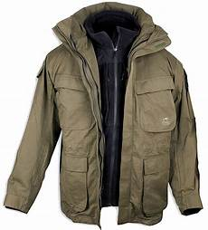 jacket png transparent images png all