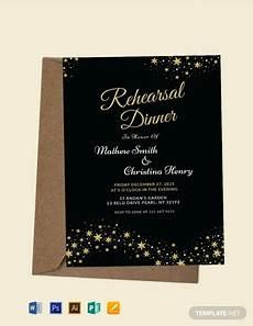 Dinner Invites Templates Free 11 Free Dinner Invitation Templates Word Psd