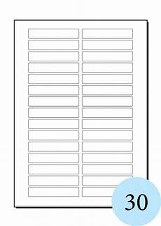 Template Label Label Template 21 Per Sheet Printable Label Templates