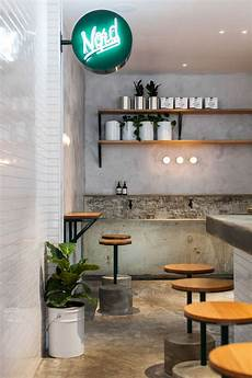 Home Design Stores Adelaide Inspired By Burger Chains In The States Adelaide S