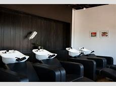 Hair Dresser Sink ~ BestDressers 2019
