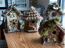 crafts nature nature crafts craftshady craftshady