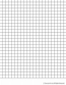Graph Paper 8x11 Free Graph Paper 2 Squares Per Inch Heavy Blue From