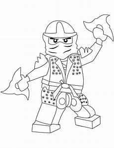 Supercoloring Robot Lego City Airport Coloring Page Free Coloring Pages