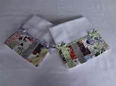 patchwork pano de prato pano de prato patchwork 231 o frufru artesanatos elo7