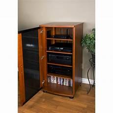 plateau lsx series 52 quot audio cabinet reviews wayfair