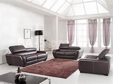 choosing good modern living room sets living room idea