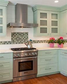 backsplash ideas for small kitchens 18 stunning small kitchen designs and ideas