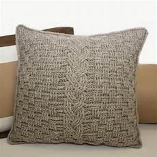 knot sew design shop new crochet pattern aran