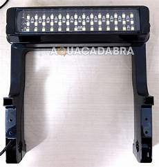 Fish Tank Light Replacement Parts Fluval Edge 46l Led Light Lamp A13926 Replacement 42