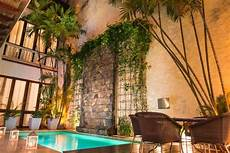 hotel lm updated 2019 prices reviews cartagena