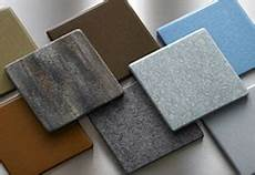 corian finishes dupont corian solid surface metallics contract design