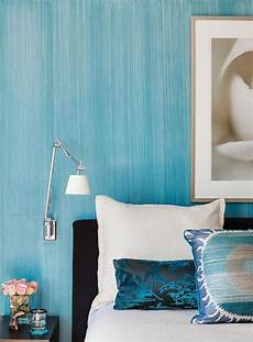 Faux Wall Painting Ideas 10 Decorative Paint Techniques For Your Walls