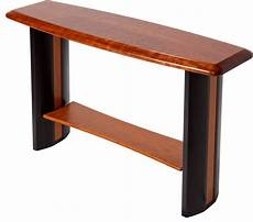 Sofa Console Png Image clipart table sofa table clipart table sofa table