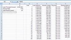 Amortization Table With Extra Principal Payments Microsoft Office Excel Mortgage Amortization Schedule W