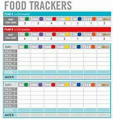 Meal Tracking Worksheet Insanity Max 30 Worksheet Downloads Beachbody Com