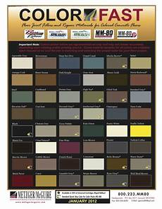 metzger mcguire rs 88 color chart metzger mcguire 600 ml spal pro rs 88 polyurea joint