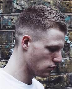 frisuren männer kurz blond 15 best haircuts for