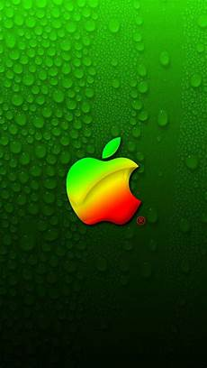 green apple logo iphone wallpaper 173 best apple logo images on apple logo