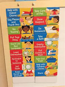 Toddler Chore Chart 3 Secrets For A Toddler Chore Chart That Works Jules Amp Co