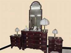 trittico da letto 150 divano letto 180 cm divano semplice 150 posot class