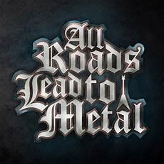 Illustrator Typography Tutorials 25 Best Amp Latest Illustrator Cs5 Tutorials Of 2012
