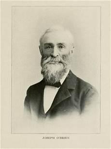 History Of Clay County Iowa