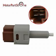 2016 Forester Brake Light Switch For Subaru 2008 2017 Brake Light Stop Lamp Switch Impreza