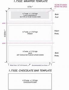 Free Hershey Candy Bar Wrapper Template Hershey Candy Bar Wrapper Template Free Download The