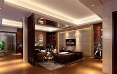 home decor designs top 10 small home interior interior decorating