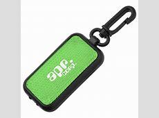 4imprint.com: Safety Flasher   24 hr 111381 24HR