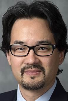 Bill Watson Professor Video Games Offer Avenue For Summertime